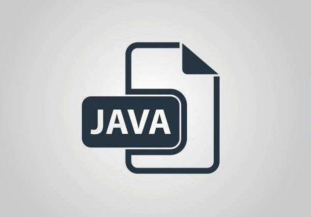 转行学Java,月薪5k到30k,给兄弟们一些个人建议