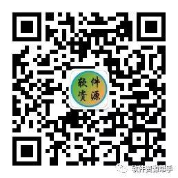 172ed7a9ccf818a172666b8d642da146.png