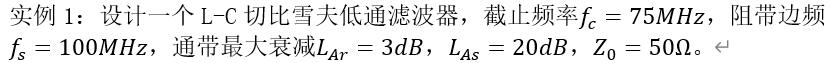 1773ee89f988b856d1f5aea46cb1ae3c.png