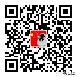 17e6ddacb32a87af7dff752394788612.png