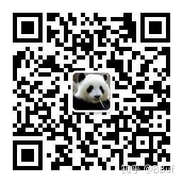 1840c4d2185d3203aa86ccb25e1baa40.png