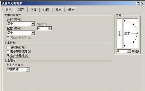 1840c803262d5c854bed74ed72e77c6e.png