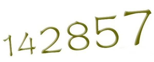 18704b078198bfc97ef9d9413359b78d.png