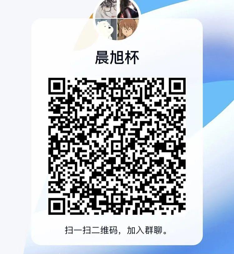 1898e63f53a8634fa67c7536518686b3.png