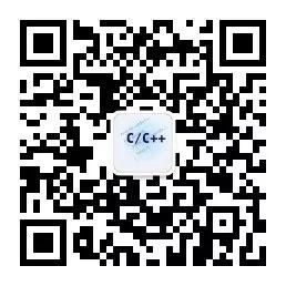 1901fa8527b39009694fcad8b8db7182.png