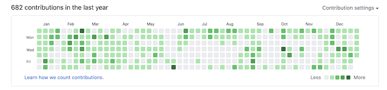 github_commit.png