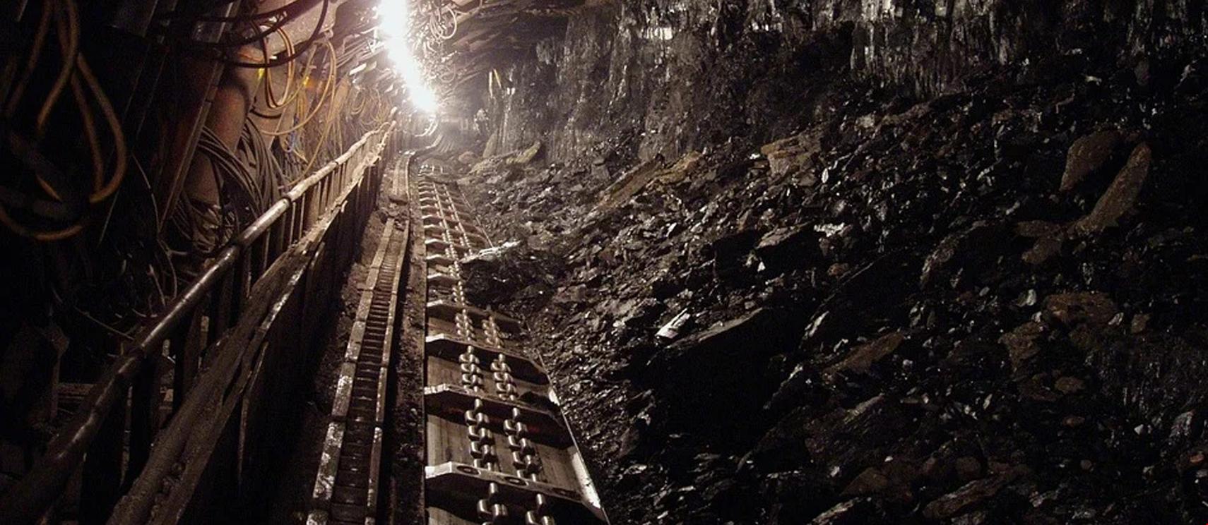 煤矿.png