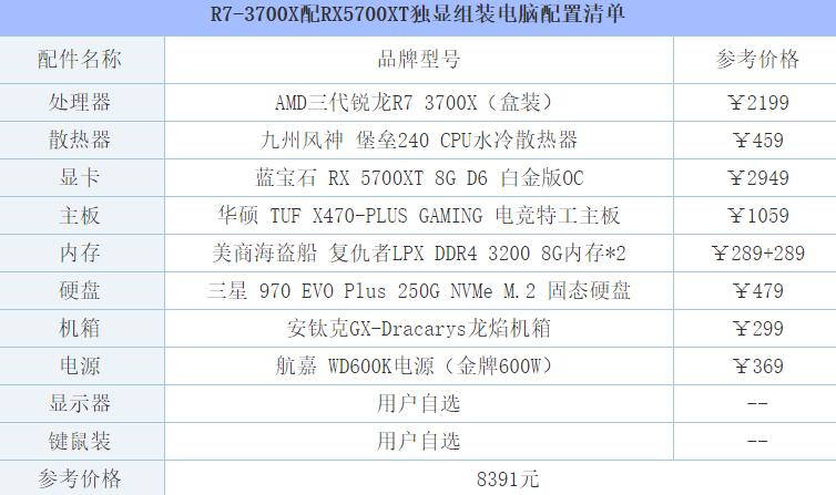 193fe650841520e0ec8e162fa0a32f0f.png