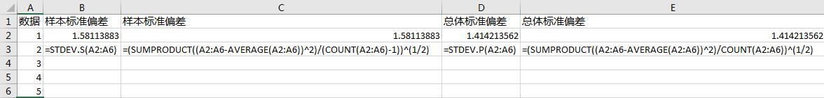 195dbf055d0d68b275a01c2d594218a5.png