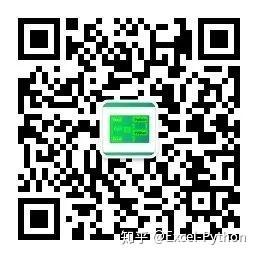 197c7385275b63a3781dac9089901c27.png