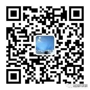 1a2266472d2222cea117c14b68145b34.png