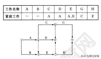 1ab2766c895aea18bb5eb37c0554de62.png
