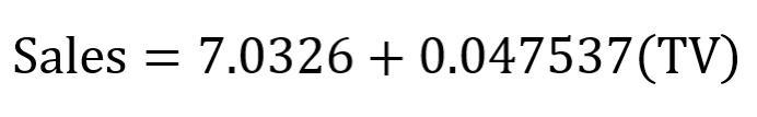 1b0240d6afdcf98e51b351febb6395c4.png