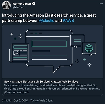 amazon-cto-tweet-license-change.jpg