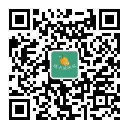 1c9f2818a486aabcbe92bdadfa7a2263.png