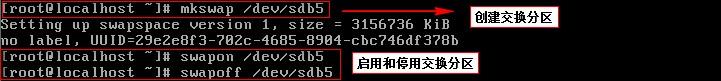1cdfac8f4adefe4fca0319cbc112895e.png