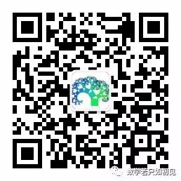 1d49818fdee96072e1645411c4f58f8b.png