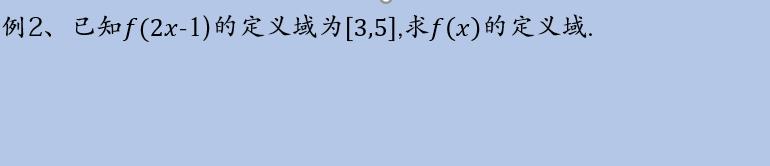 1d537b7435e217106300e02fa719e366.png