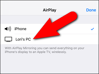 06_tapping_lonelyscreen_in_settings
