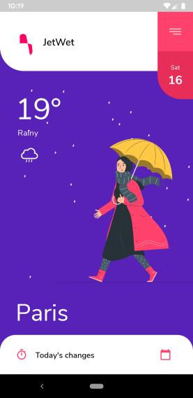 screenshot_1 (手机)