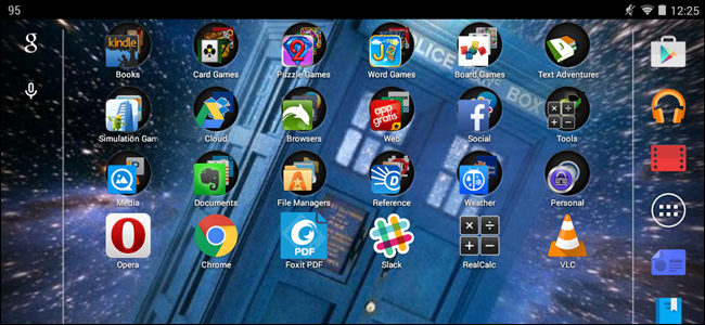 00_lead_image_shortcuts_on_home_screen