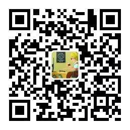 1dc3d7ebe97aef863e11842d38eb2992.png