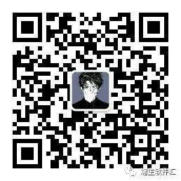 1dce0c9959cec9cd6cb06b7179120055.png