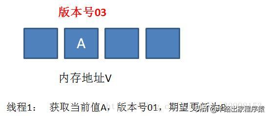 1dd4c80f0919c0d685f96f2350f668ac.png