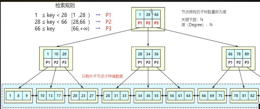 image-20201216233551986