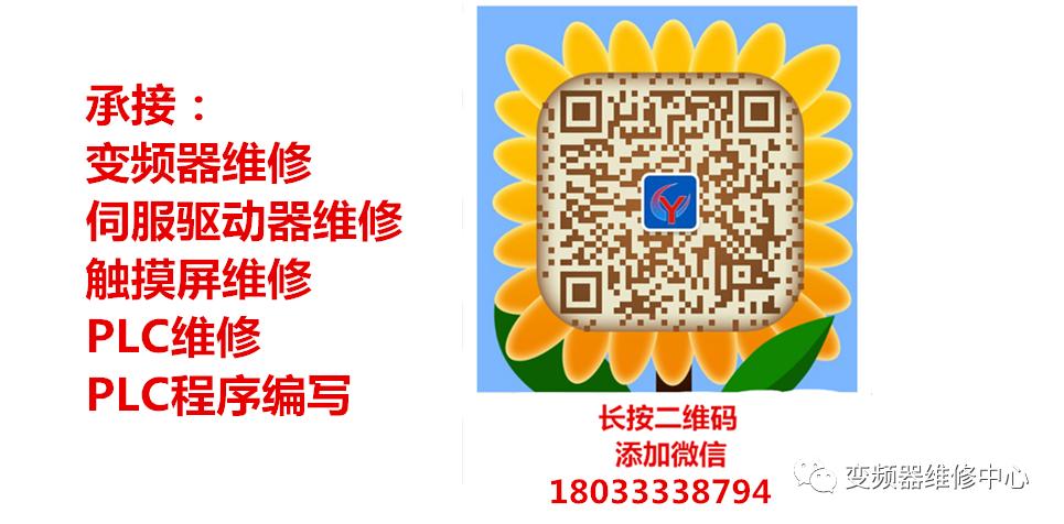 1dfcf13403791d6418df696cce1528d1.png