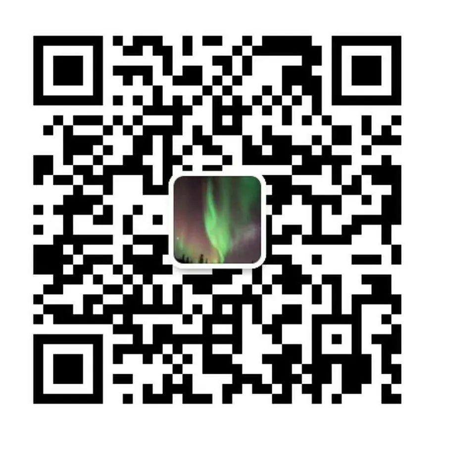 1e118a5f02e5b248a28dc937b0d764fa.png