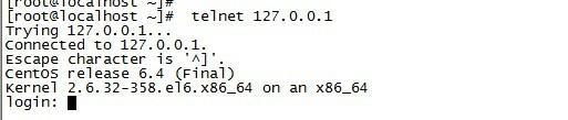 1e2cc18eea72fe21c6af337c8747052d.png