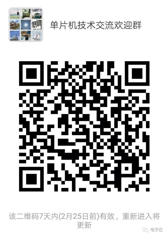 1e39012330e0a4b8c5ec4de7436c7dd1.png