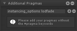 AdditionalPragmas.jpg