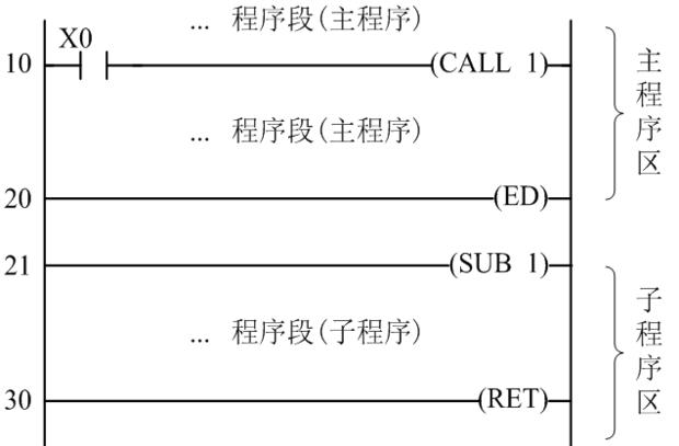 1e94f7ca13f925ed58589156cc56b238.png