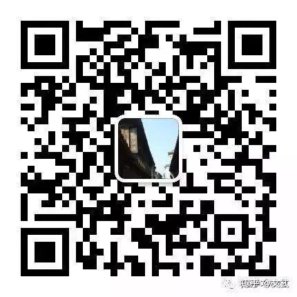 1f0e579bd062dcd95e1416213a46390a.png