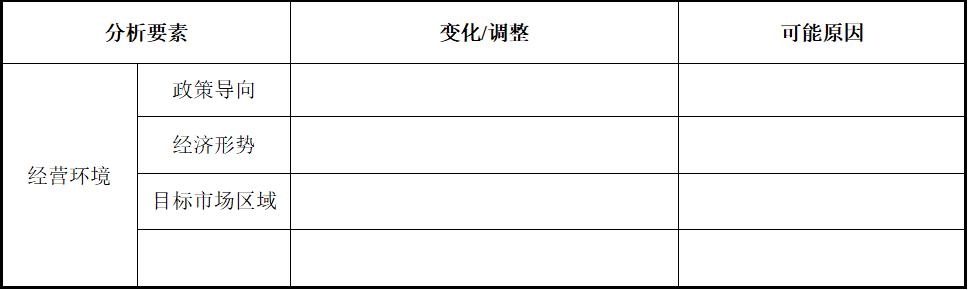 1f2d32404b8a730a691f18b5d96a68b5.png