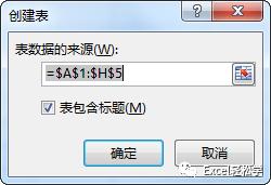 1f532c3150b353ec1d27b95cccd47ac2.png