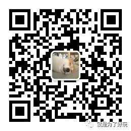 1f535b3a7718a43f3cbdce8c42e19487.png