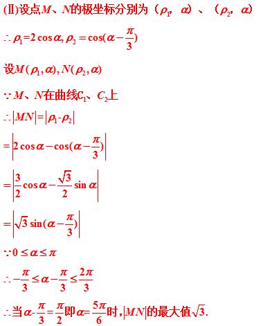 1f5c53a5d753474c05c4e6ab2fc2cac2.png