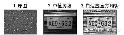 1f64a44ac8a328cce4707e4ac183ddab.png