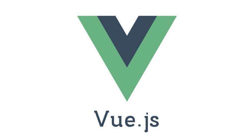 我们为什么选择VUE来构建前端