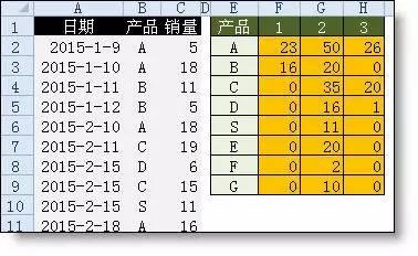 1fa216fd32a157cd41aedcb6da5f6ba4.png