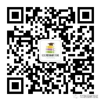 1fc3d25d32ab154339459ba56e3ac255.png