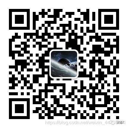 202b07eb4922c3124559c2612dda7032.png