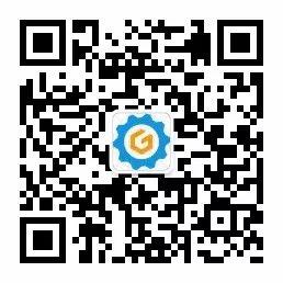 20403084a9afe4cc9936b71353d59b3d.png