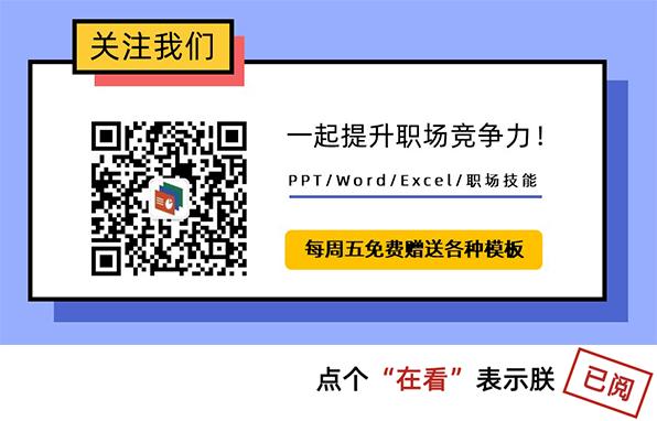 20666fd550eb7cae3350f601dcb1282d.png