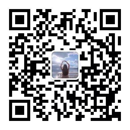 207a8dc50608541d37f80c8d258e95ae.png