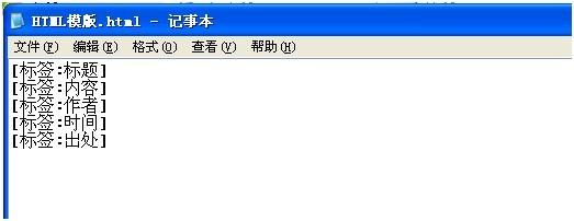 2093207a1c2d7a9c56751abed6b4b074.png