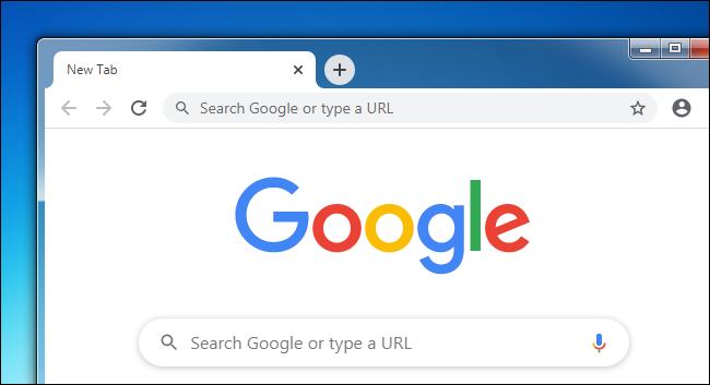 Google方面已开始敦促Chromium开发者停止使用Windows 7Google方面已开始敦促Chromium开发者停止使用Windows 7
